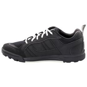 VAUDE Moab AM Bike Shoes Men black
